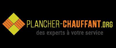 plancher-chauffant.org
